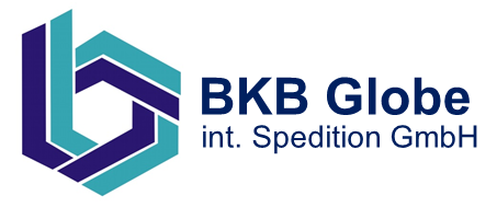BKB Globe Int. Spedition