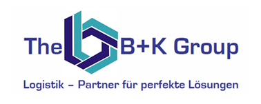 The B+K Group